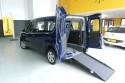 Rebaje-de-piso-en-Fiat-Dobló-para-transporte-de-personas-en-silla-de-ruedas.jpg