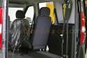 Segunda-fila-de-asientos-en-Fiat_Dobló-adaptado-con-rebaje-de-piso.jpg